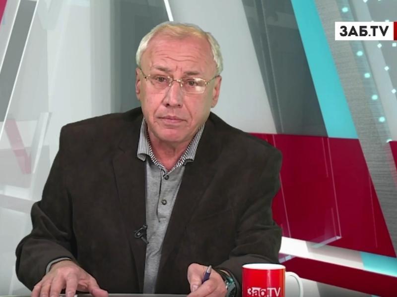 Жданова обанкротилась, как политик и реверансы Кремлю не помогли – Касьянов