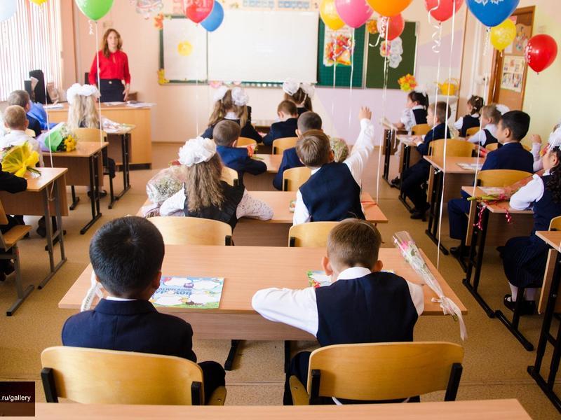 Забайкальский педагог поддержала идею сокращения отчётности для учителей