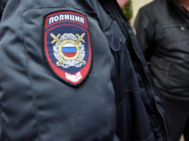 Мать заявила о пропаже сына, который был убит 1,5 года назад в Краснокаменске