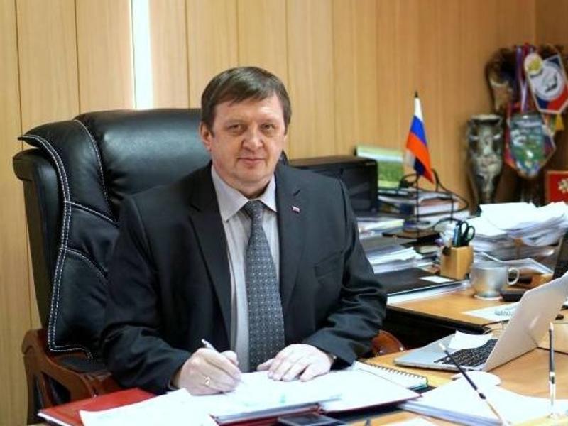 Плюхин – о фразе Ждановой: «Карманное ТВ», не прослушав, выпустило это в эфир