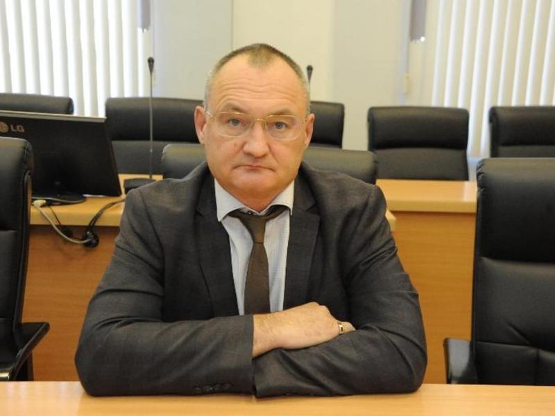 Федотов призвал забайкальцев «ускориться» при подаче заявок на возмещение ущерба от ЧС