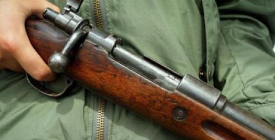 Житель Петропавловска получил огнестрельное ранение во время охоты