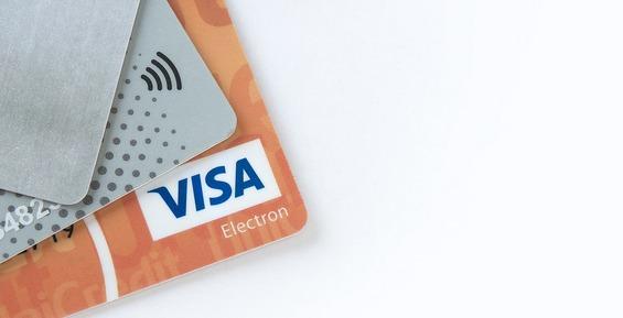 Камчатская медсестра дала аферистам реквизиты двух своих банковских карт