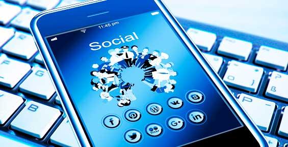 Власти Камчатки потратятся на систему мониторинга СМИ и социальных сетей