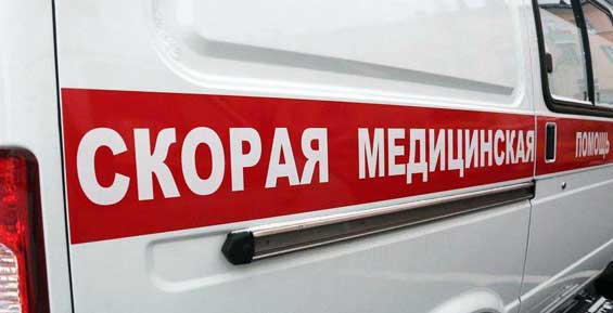 Минздрав Камчатки: в выходные два человека упали с высоты, трое пострадали в ДТП