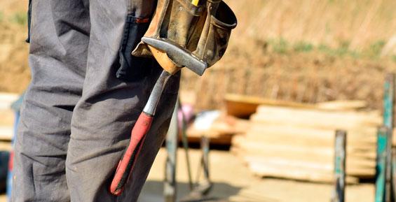 На Камчатке строители из Хакасии и Красноярска остались без обещанных им зарплат
