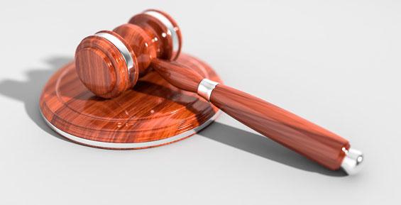 На Камчатке суд признал, что банк ввел в заблуждение клиента