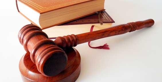 Сделка со следствием не помогла сибиряку смягчить приговор за торговлю наркотиками
