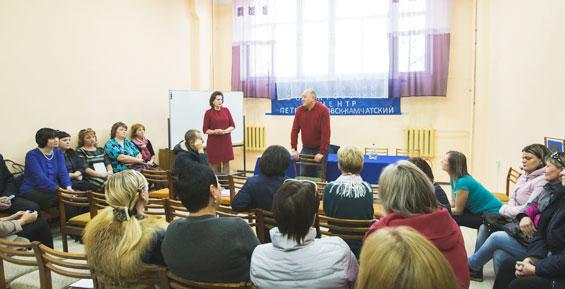Илюхин о скандале с «Почтой России»: я не хочу, чтобы страдали камчатцы