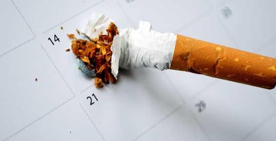 Житель Петропавловска зашел к соседу за сигаретой и убил его