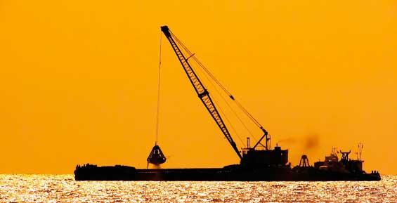 Власти Камчатки сообщили о перевыполнении плана по северному завозу