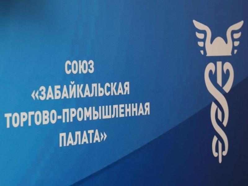 Предприниматели выработали предложения для Осипова по развитию туризма на Арахлее - Заб.ТВ