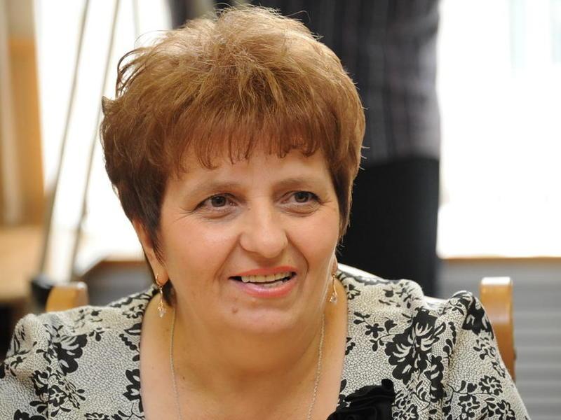 Нестеренко: Регоператор «Олерон+» - компания, которая пришла заработать деньги на забайкальцах