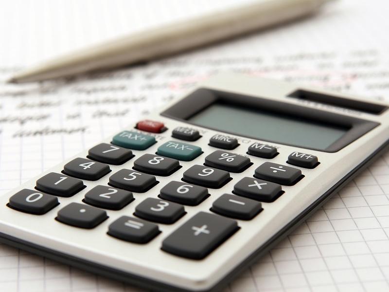 Трёх экс-бухгалтеров ЦРБ в Забайкалье осудили за хищение почти 13 млн р