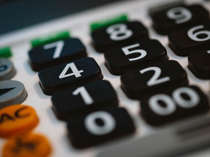 Бюджет Краснокаменска на 2019 год будет иметь дефицит в 5,5%