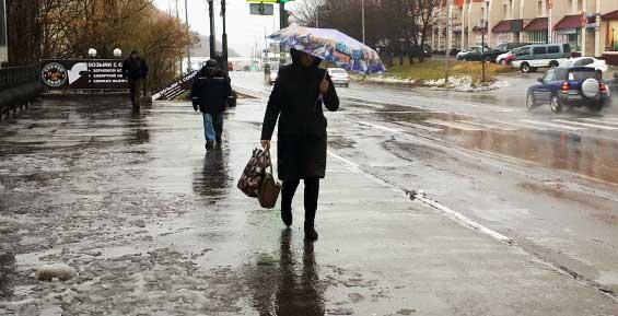 МЧС предупредило жителей Камчатки о приближающемся циклоне