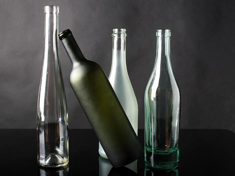 Минэконом запустил обсуждение запрета на продажу алкоголя с 21:00 до 10:00 в Забайкалье