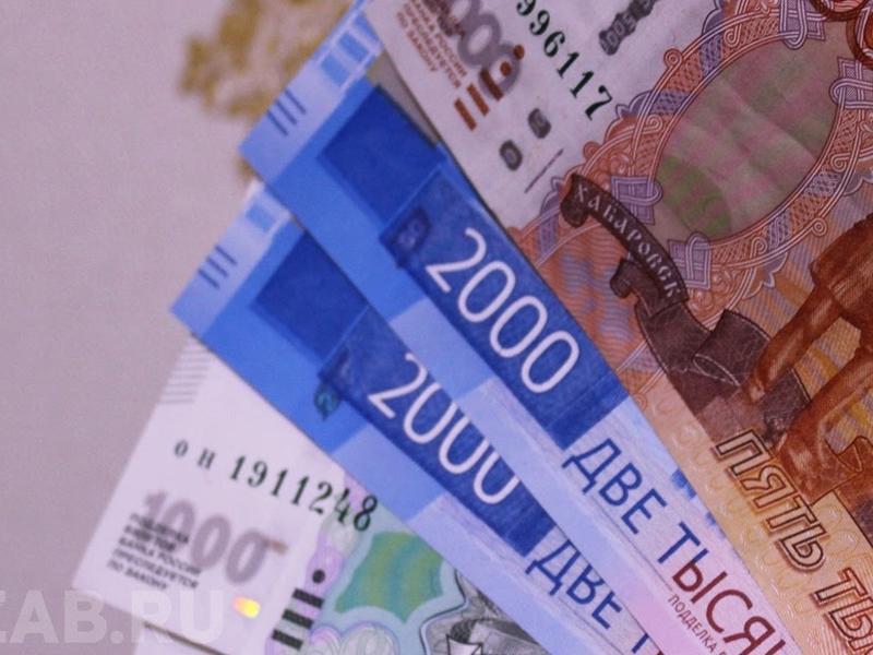 Максимальное пособие для безработных предпенсионеров составит 11 280 р
