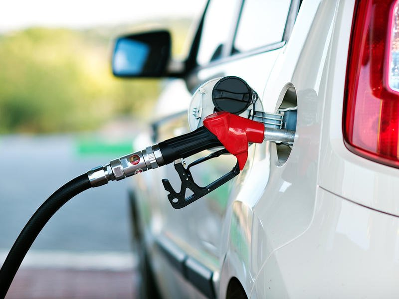 Независимые АЗС: Мы хотим продавать дешевый бензин