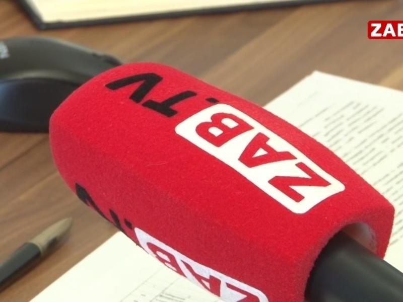 Читинец назвал «государственной канителью» плату за капремонт для пенсионеров – Заб.ТВ