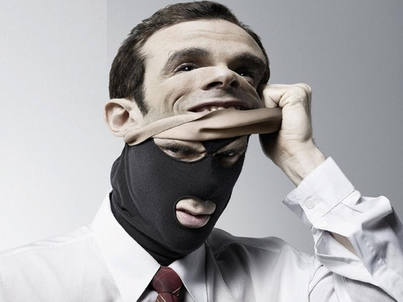 Роспотребнадзор предупредил бизнес о новом виде мошенничества