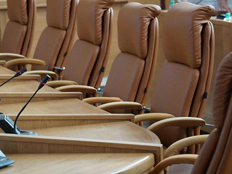 «Бюрократических сложностей» со входом Забайкалья и Бурятии в ДФО быть не должно - эксперт