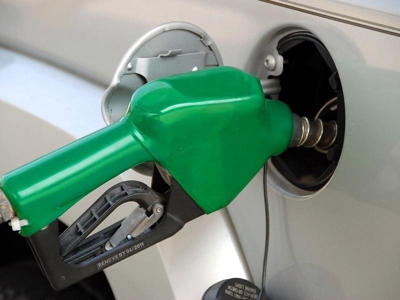 Уголовное дело возбуждено после обысков в «Нефтемаркете»