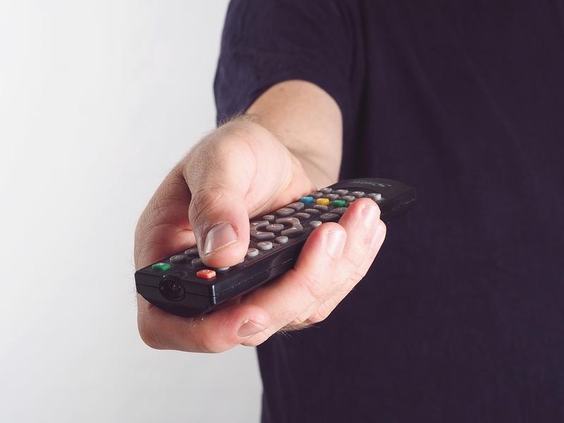 Цифровое вещание ещё десяти ТВ-каналов стартует в 11 районах Забайкалья