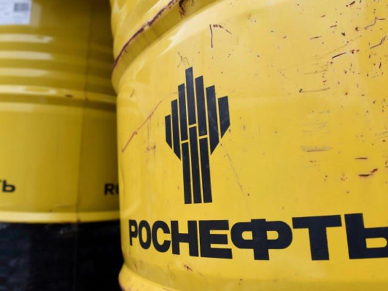 «Роснефть» «перекосила» топливный рынок – Ассоциация независимых АЗС