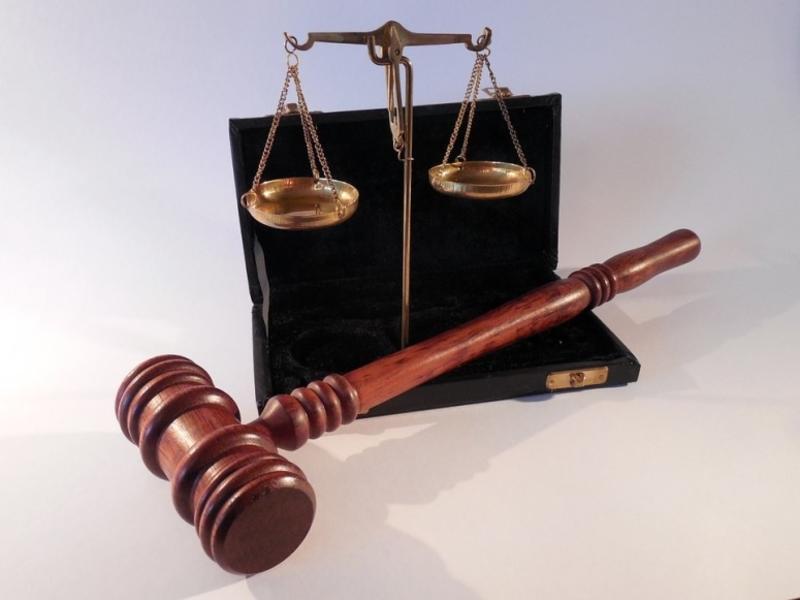 ВС РФ разъяснил, как собственник может сам изменить вид разрешенного использования участка