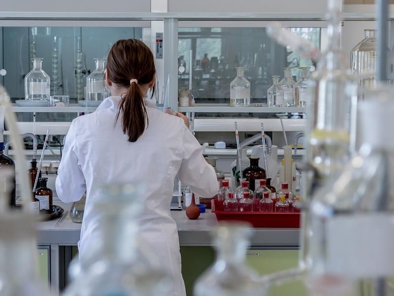 Основные риски заболеваний россиян назвали в Минздраве