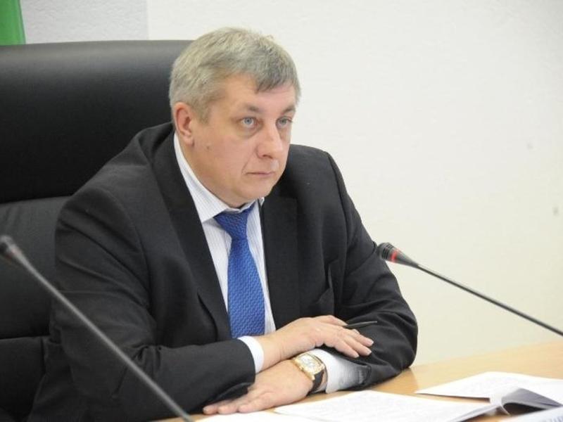 Кулаков вошёл в состав проектного офиса по интеграции Бурятии и Забайкалья в экономпространство ДФО