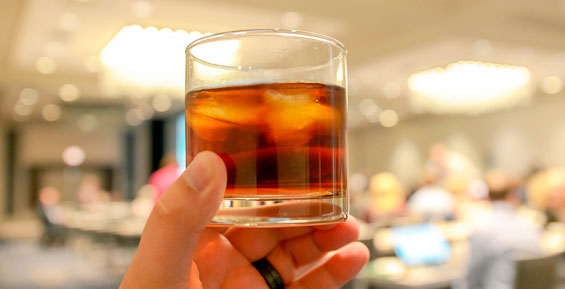 В таможне рассказали, сколько алкоголя жители Камчатки смогут привезти из Таиланда