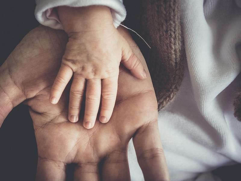Ежемесячное пособие по уходу за ребенком увеличится до 26 тыс р в 2019 году