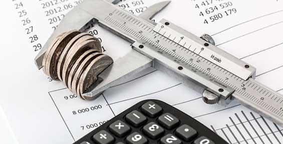 Стало известно, как на Камчатке в 2019 году будут тратить бюджетные деньги
