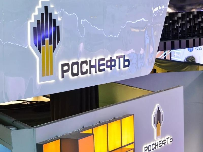В «Роснефть» прокомментировали Заб.ру заявление независимых АЗС о «перекосе» рынка