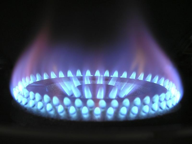 «Читаоблгаз» ответит за летний срыв поставок топлива в регион – Заб.ТВ