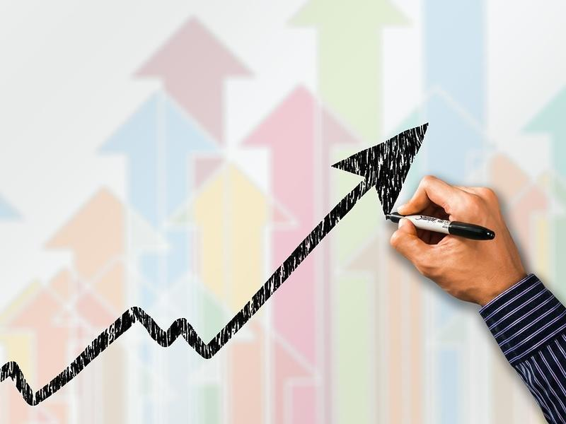 РСТ Забайкалья связала рост тарифов в 2019 году и повышение ставки НДС