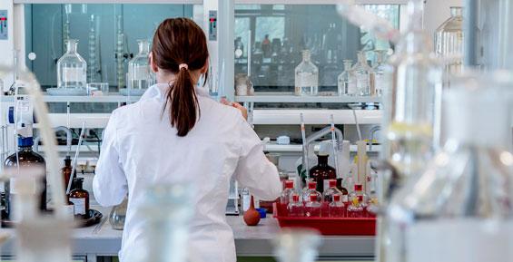 Краевые власти рассказали, сколько потратили денег из бюджета на поддержку ученых