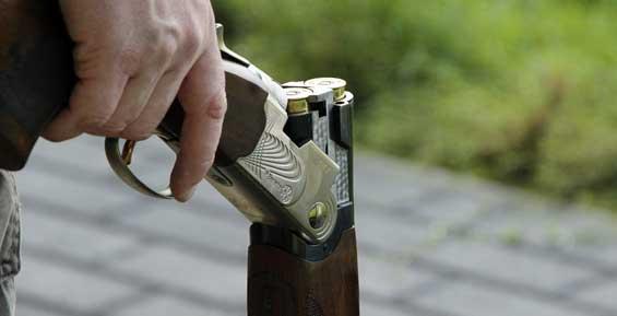 73-летний камчатский пенсионер прострелил голову жителю Алтайского края