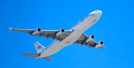 Авиакомпании на Камчатке пока не продают билеты по новой льготной программе