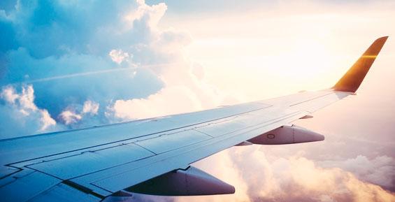 Программу субсидируемых авиабилетов с Камчатки пока продлили на месяц