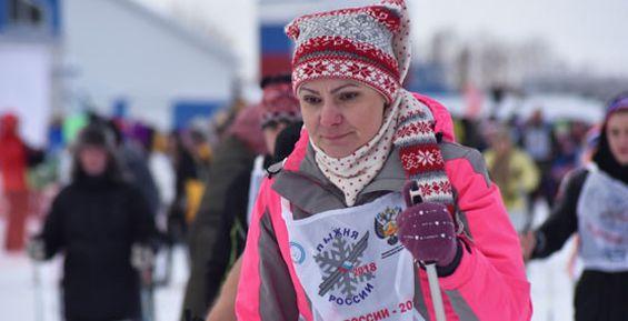 На Камчатке определились с датой открытия лыжного сезона