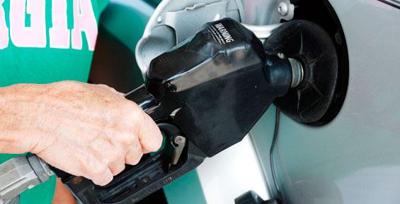 Камчатка оказалась в лидерах по ценам на дизельное топливо