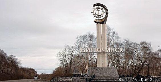 СМИ: на Камчатке строителям военных объектов угрожают и не платят зарплату