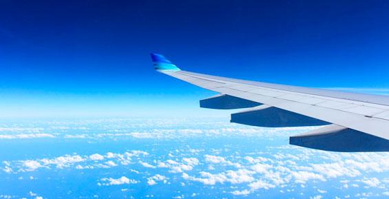 Программу субсидируемых авиаперевозок на Дальний Восток сделали круглогодичной