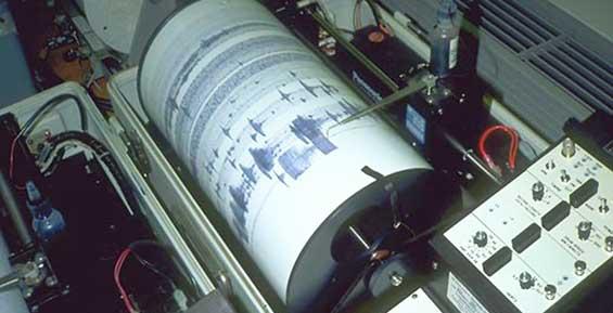 Сейсмологи поставили землетрясению на Камчатке шесть баллов
