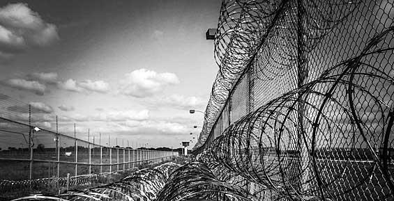 Избивавшего детей жителя Камчатки отправили в колонию на 5 лет