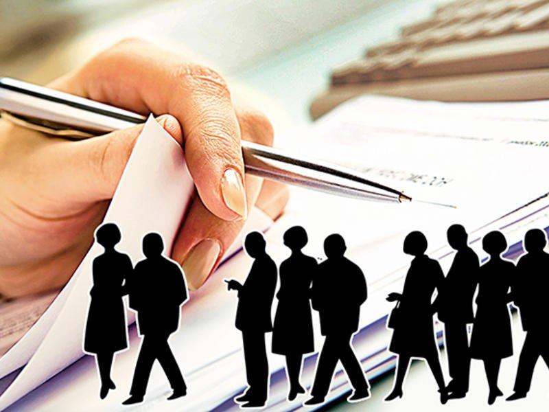 Забайкалье не будет участвовать в нацпроекте по поддержке занятости населения в 2019 году