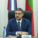 Политолог: «Осипов будет принят народом, если устранит «команду утопленников» - Заб.ТВ